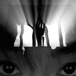 Disturbi d'ansia: fobie specifiche