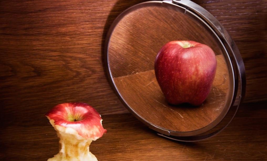 I sintomi e i rimedi della bulimia