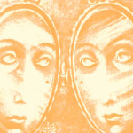 Identità personale e immagine di sè