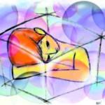 Autismo e comunicazione: parlare linguaggi diversi e capirsi