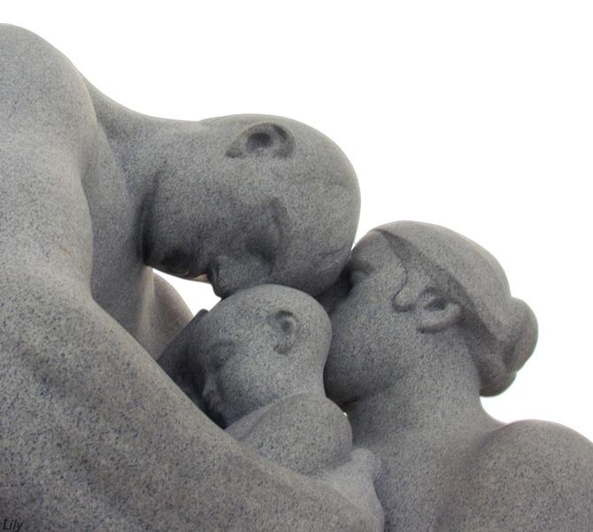 Evoluzione e cambiamenti della famiglia