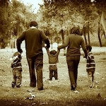 Relazione genitori-figli: cambiamento, ruoli e modalità comunicative